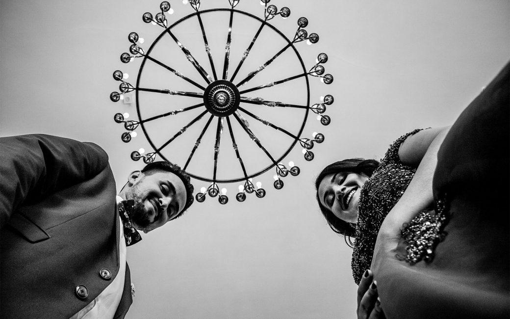 hochzeitsfotograf,hochzeitsfotgraffrankfurt,hochzeitsfotografmainz,hochzeitsfotografberlin,weddingphotographer,weddingphotographergermany,hochzeitsfotografpreise,hochzeitsfotografkosten